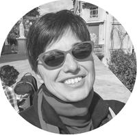Paola Marano